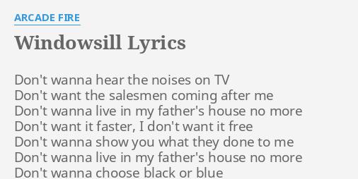 Awesome FlashLyrics