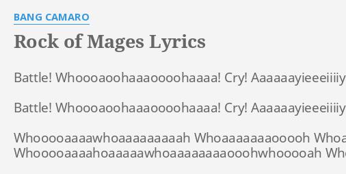 bang-camero-pleasure-lyrics-hors-and-garil-full-xxx