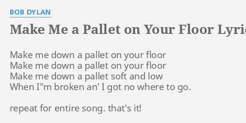 Lovely FlashLyrics