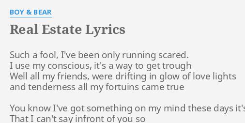 These were the days my friend lyrics