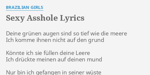 Lyrics to my girl by the temptations