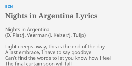 I can t find the words to say goodbye lyrics