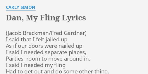 Myfling