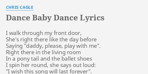 Interesting Looking Out My Front Door Lyrics Ideas - Image design ...