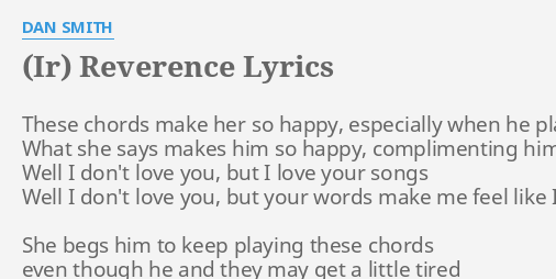 to make her love me lyrics