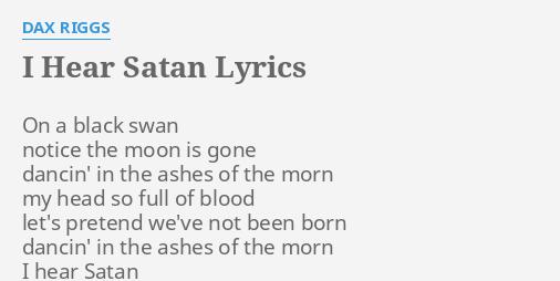 Acid Bath - priča iz močvara lousianne, drunken devil - diäb soule -ep1 I-hear-satan-75