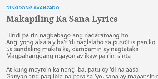 Hekte Britney Lyrics