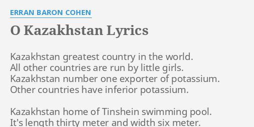 o-kazakhstan-95
