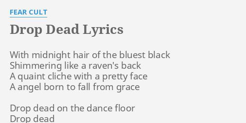 FlashLyrics
