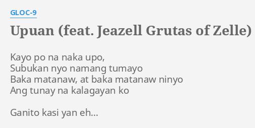 image Sarap ng mga naka short part 2
