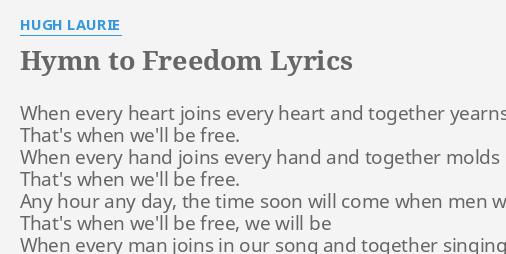 cry freedome Amazoncom: cry freedom: kevin kline, denzel washington, penelope wilton, john hargreaves, alec mccowen, kevin mcnally, zakes mokae, juanita waterman, richard.