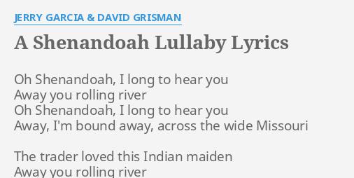 Awesome Guitar Chords Of Whiskey Lullaby Mold - Guitar Ukulele Piano ...