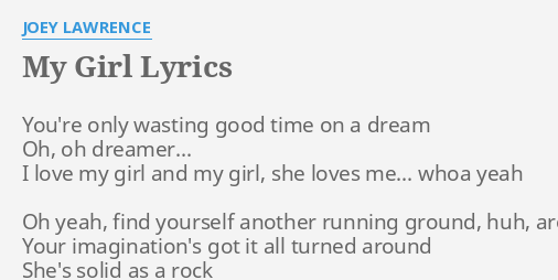 happy man lyrics jungle