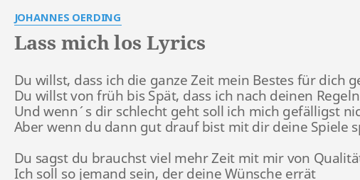 Looking schwarze Ebenholz lesbische Bilder like read write. love
