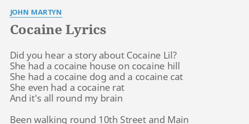 Super brain pill
