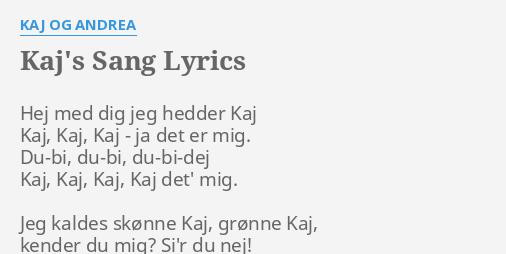 hej med dig Danish/lesson 1 from wikibooks hej hej later vi ses good night det går godt, tak hvad med dig louise: jeg har det fint sofie: hvad s.