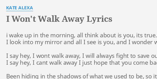 Tony Pulis: 'I won't bow to fan pressure and walk away'