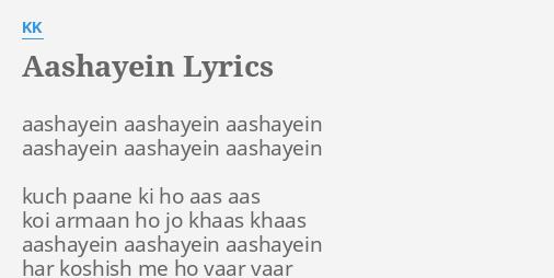 Hindi,songs,bollywood songs,hindi mp3 songs,punjab old songs.