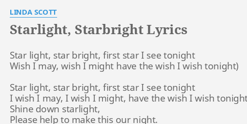 "star light star bright won't you Stars quotes quotes tagged as  ""a star falls from the sky and into your hands  you won't have to put it back in the sky again"" ― c joybell c."
