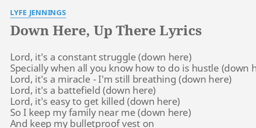 lyrics-to-sex-lyfe-jennings