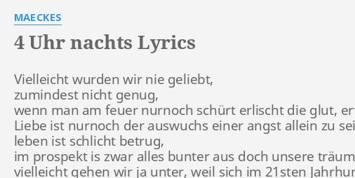 Rambo Lyrics Bryson Tiller Genius Lyrics