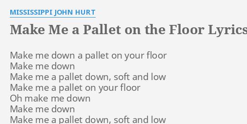 Beautiful FlashLyrics