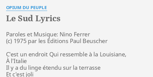 Traduction rock-bottom franais Dictionnaire anglais