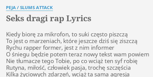 bisexual-rap-lyrics-xxx-pic