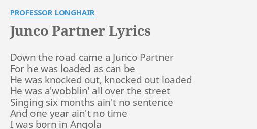 one year six months lyrics