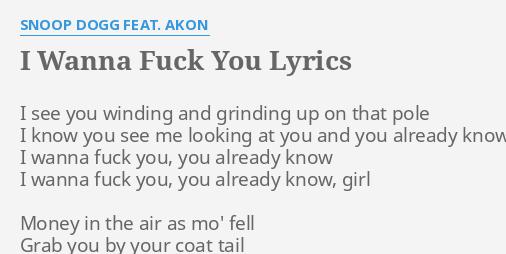 i-wanna-fuck-you-girl-lyrics-asian-woman-shitting
