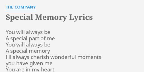 pakisabi na lang the company lyrics