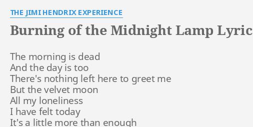 Wonderful FlashLyrics