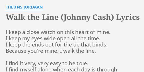 The gambler johnny cash lyrics catalonia bavaro golf casino resort 5