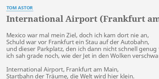 Susan Raye - L.A. International Airport - YouTube