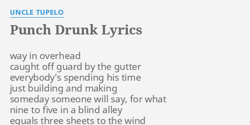 everybody-drunk-as-fuck-lyrics-sexy-fitness-instructor