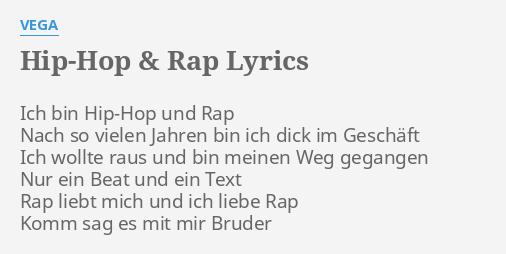 Rap text selbst geschrieben liebes Liebeslied schreiben: