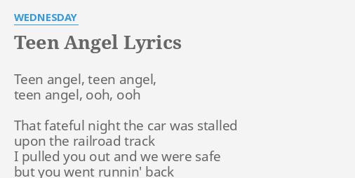 angels-safe-sites-teen